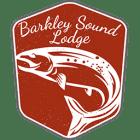 Barkley Sound Lodge